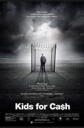 kidsforcash_carousel
