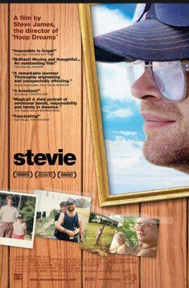 stevie_carousel