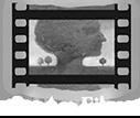 Senart Films